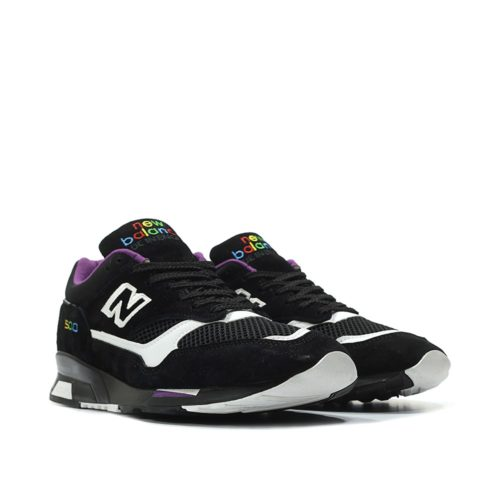 new-balance-m1500-cpk-made-in-england-colour-prisma-pack-black-white-633301-60-8-3_1