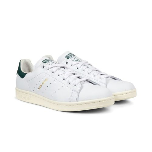 sneakers-adidas-originals-stan-smith-white-white-collegiate-green-126202-674-2