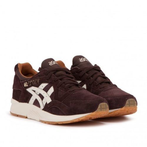 asics-gel-lyte-v-coffee-cream-5