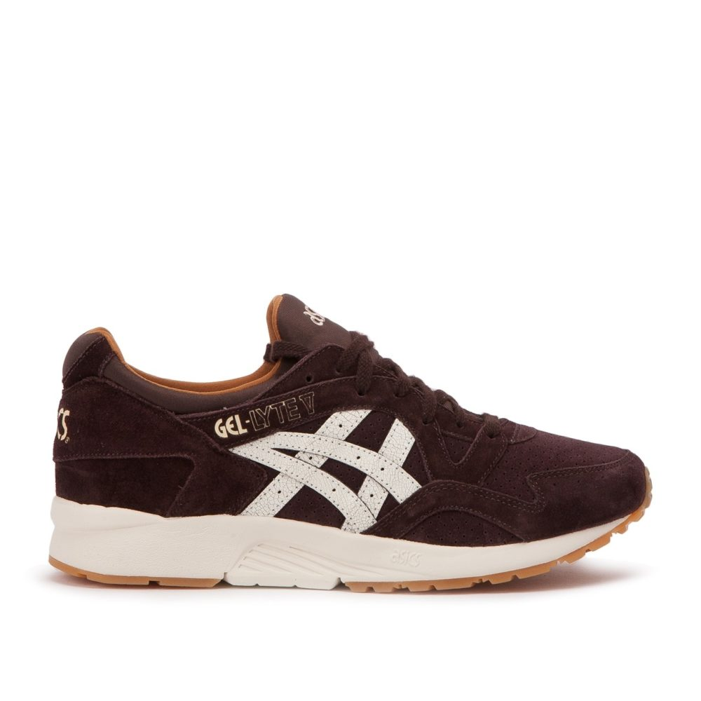 asics-gel-lyte-v-coffee-cream-h8e4l-2900