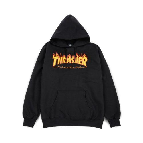 felpe-thrasher-flame-logo-hoodie-black-50598-674-1