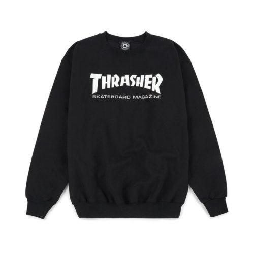 felpe-thrasher-skatemag-crewneck-black-61999-674-1