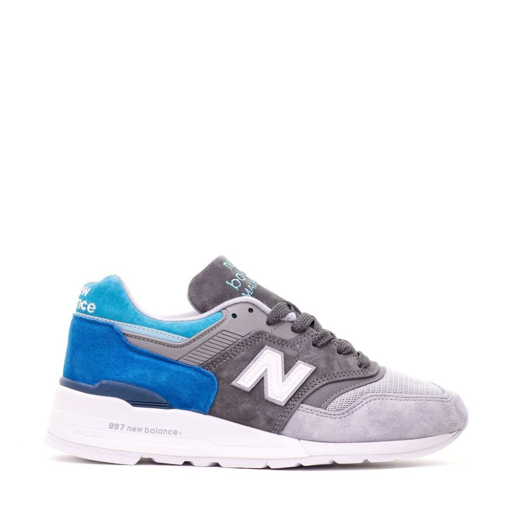 footwear-new-balance-997-made-in-usa-color-spectrum-grey-blue-m997ca-1_1024x1024