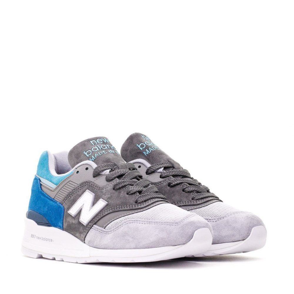 footwear-new-balance-997-made-in-usa-color-spectrum-grey-blue-m997ca-2_1200x1200
