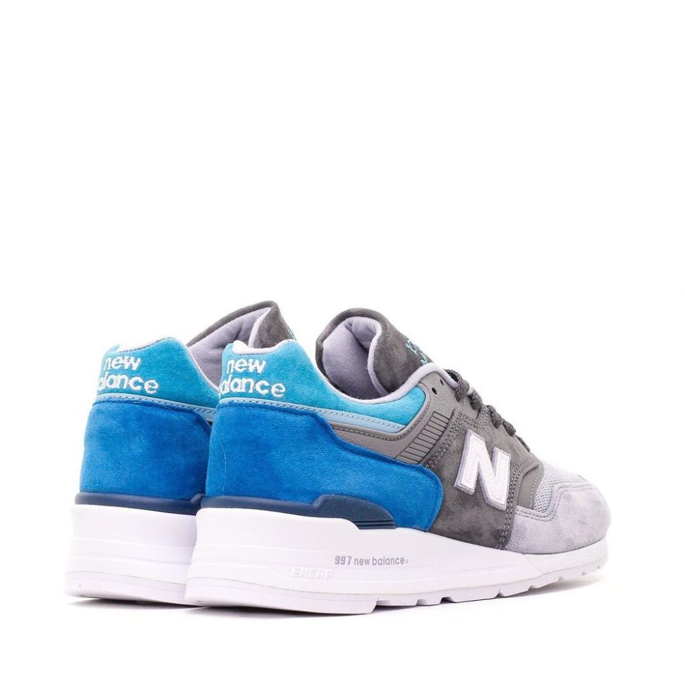 footwear-new-balance-997-made-in-usa-color-spectrum-grey-blue-m997ca-3_1024x1024