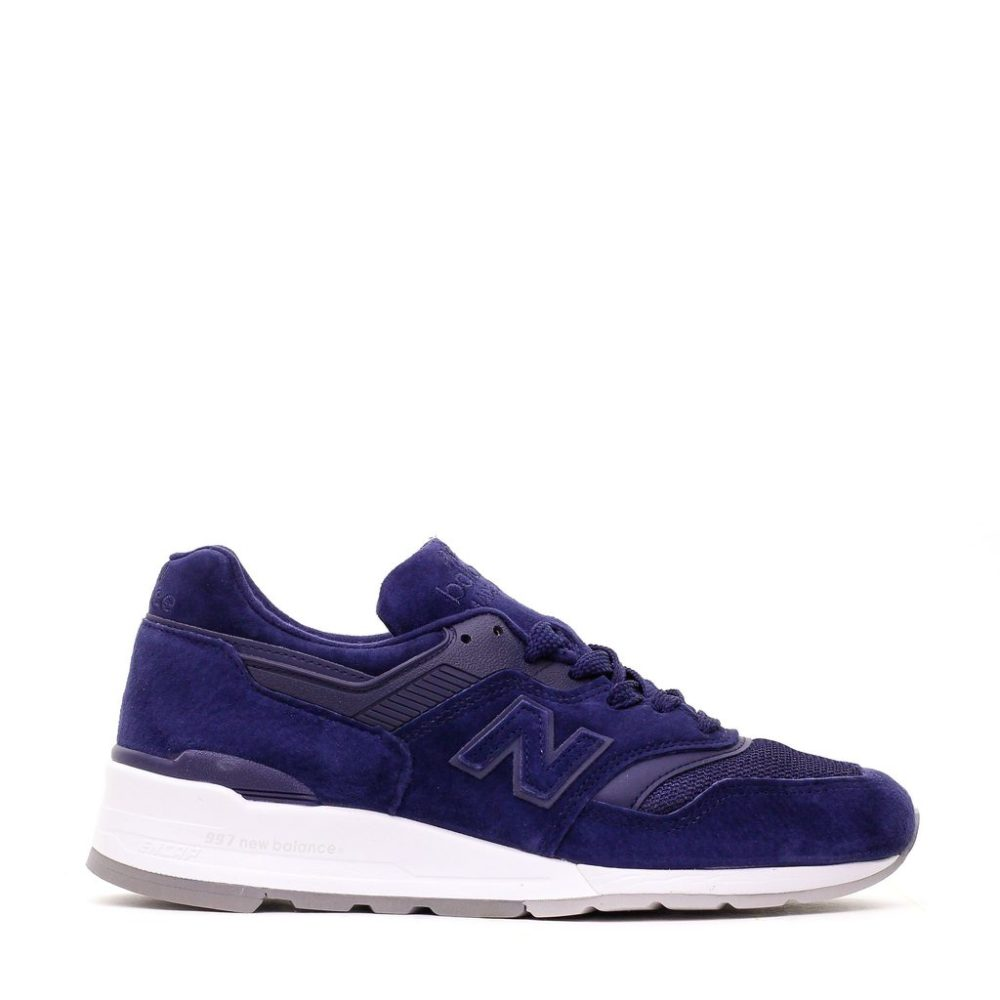 footwear-new-balance-997-made-in-usa-navy-white-grey-m997co-1_1024x1024