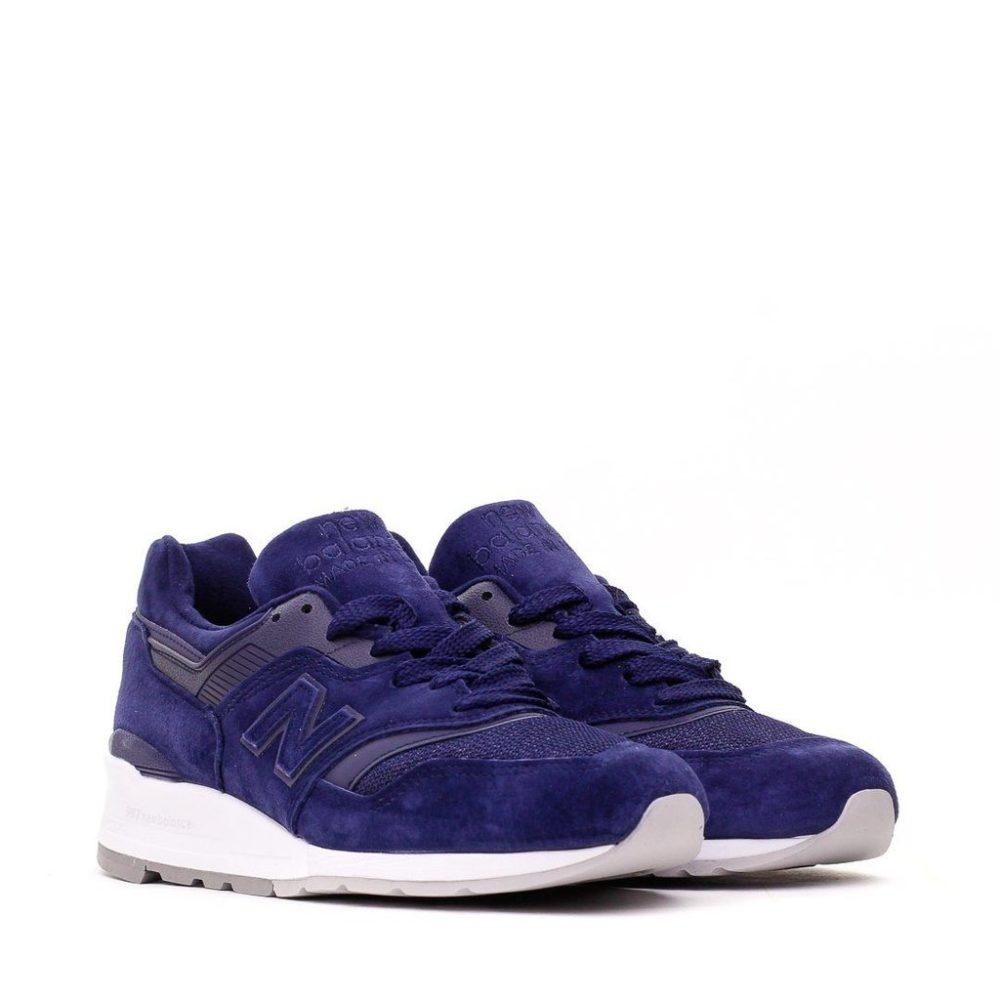 footwear-new-balance-997-made-in-usa-navy-white-grey-m997co-2_1024x1024