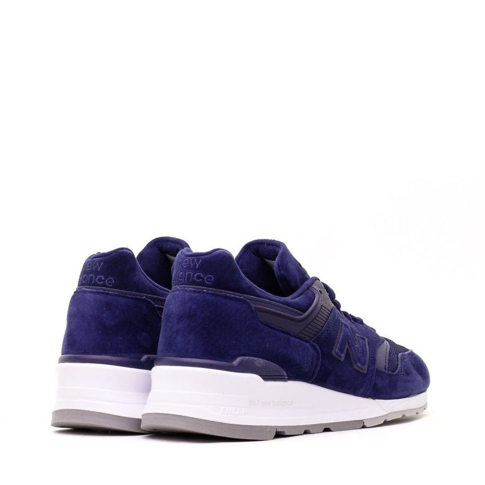footwear-new-balance-997-made-in-usa-navy-white-grey-m997co-3_1024x1024