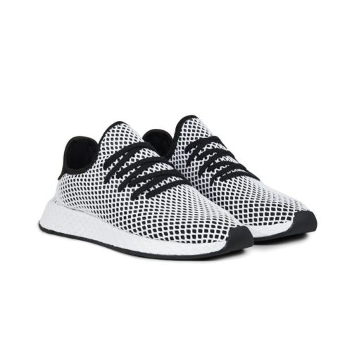 sneakers-adidas-originals-deerupt-runner-core-black-core-black-white-136122-674-3