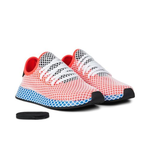 sneakers-adidas-originals-deerupt-runner-solar-red-solar-red-blue-bird-136106-674-3