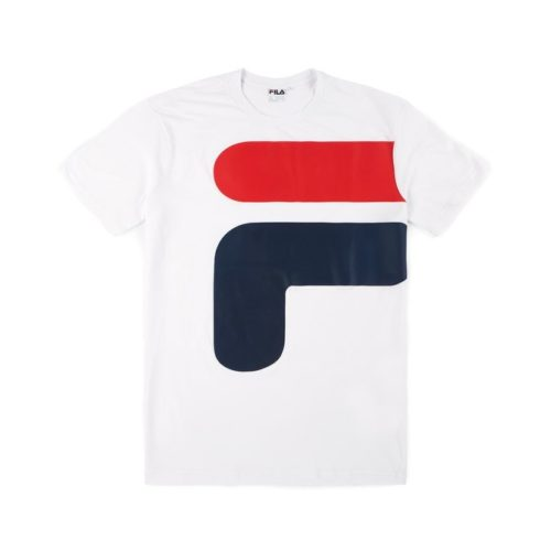 t-shirt-fila-carter-t-shirt-bright-white-136774-674-1