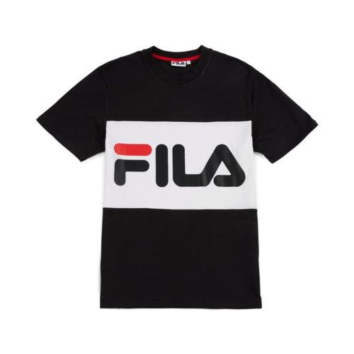t-shirt-fila-day-t-shirt-black-93946-674-1
