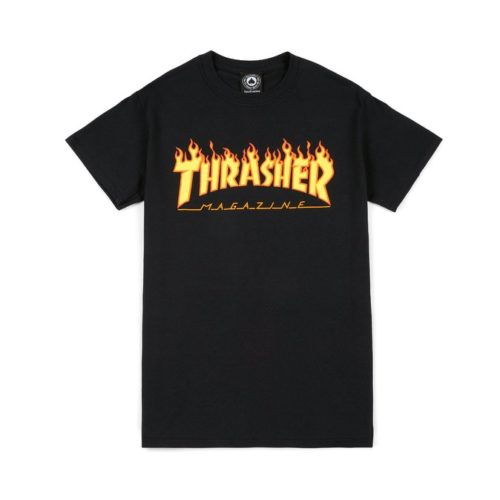 t-shirt-thrasher-flame-logo-t-shirt-black-50574-674-1