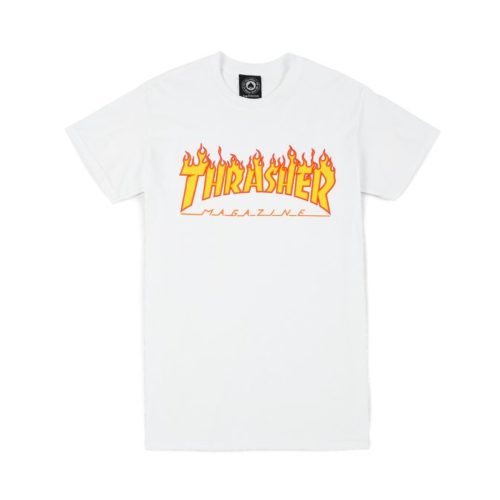 t-shirt-thrasher-flame-logo-t-shirt-white-61984-674-1