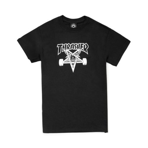 t-shirt-thrasher-skate-goat-t-shirt-black-50554-674-1