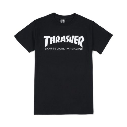 t-shirt-thrasher-skatemag-t-shirt-black-white-50569-674-1