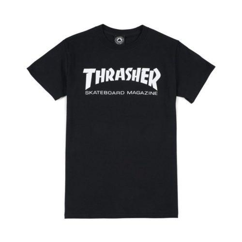 t-shirt-thrasher-skatemag-t-shirt-black-white-50569-674-1