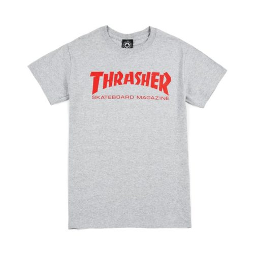 t-shirt-thrasher-skatemag-t-shirt-grey-red-50564-674-1