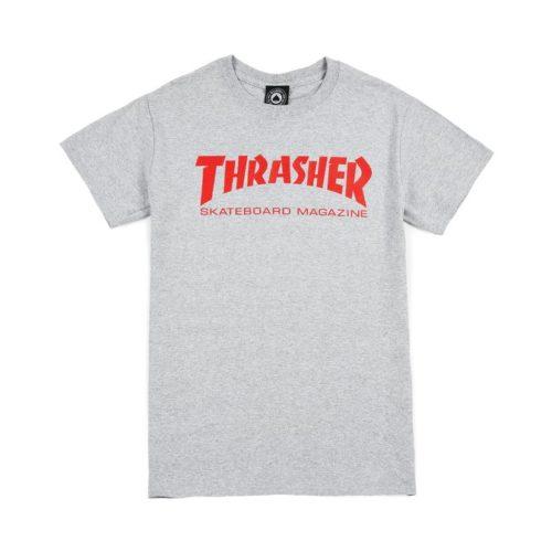 t-shirt-thrasher-skatemag-t-shirt-grey-red-50564-674-1