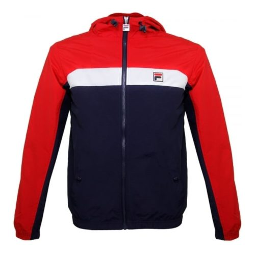 fila-vintage-clipper-hooded-peacoat-chinese-red-jacket-ss16vgm035-p23267-83300_medium