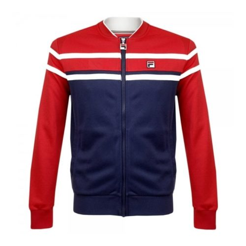 fila-vintage-naso-chinese-red-track-top-fw15vgm013-p21603-76165_medium
