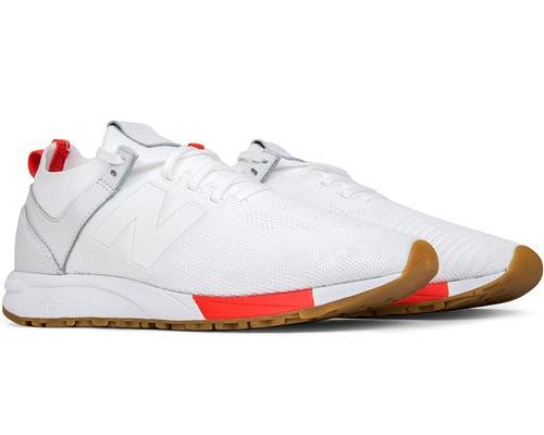 New_Balance_247_Deconstructed_-_White-Flare_MRL247DE-3_grande