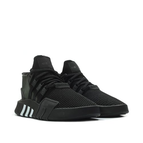 adidas-originals-eqt-equipment-bask-adv-core-black_core-black_blue-tint-s18-cq2991-3