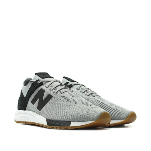 new-balance-mrl247-dj-steel-638721-60-12-2 (1)