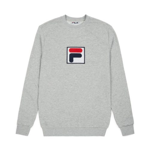 felpe-fila-rian-2-crewneck-light-grey-melange-bros-150077-674-1