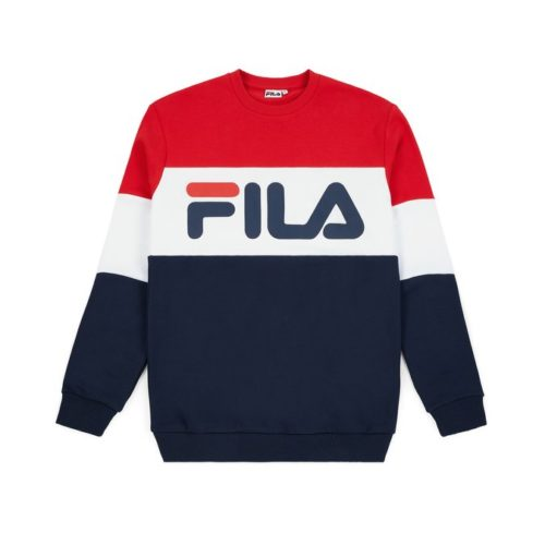 felpe-fila-straight-blocked-crewneck-black-iris-bright-white-true-red-150023-674-1