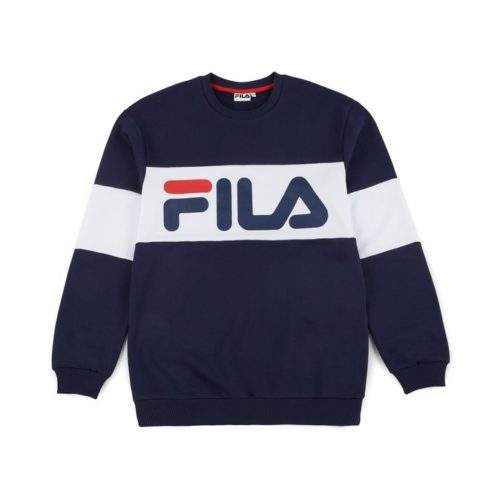 felpe-fila-straight-blocked-crewneck-peacoat-136751-674-1