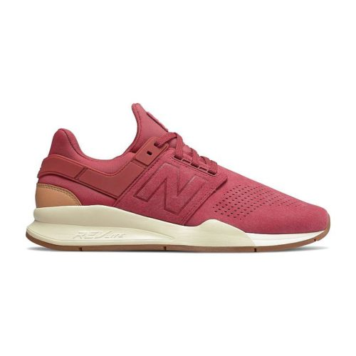 new-balance-247-ms247gs