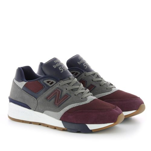new-balance-ml597-bgn-657361-60-18-001