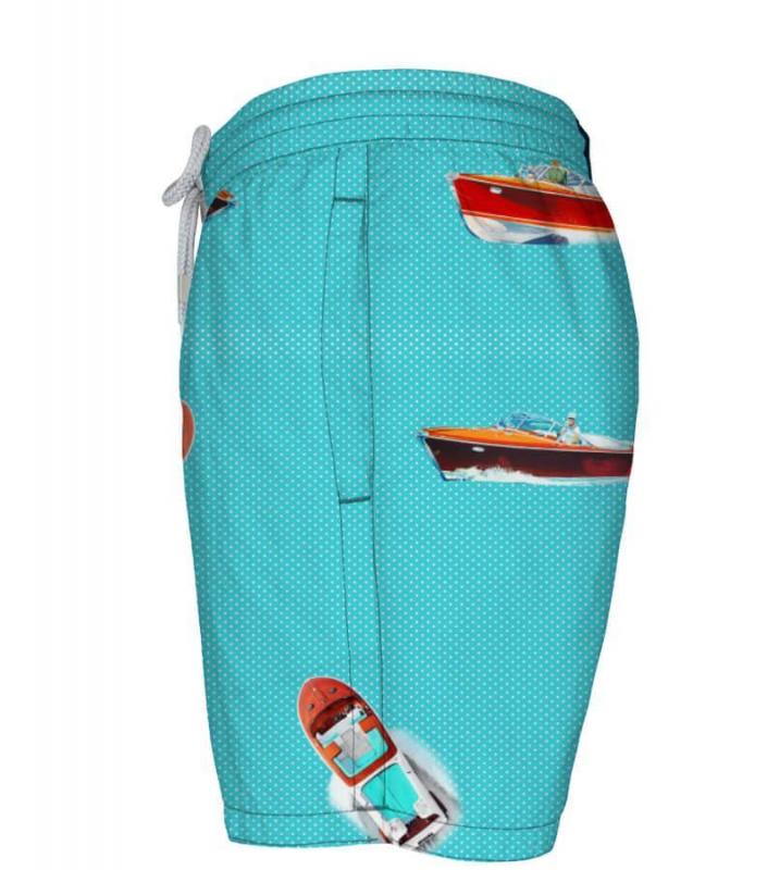 zeybra-costume-uomo-barche-acqua-aub818-particolare-1