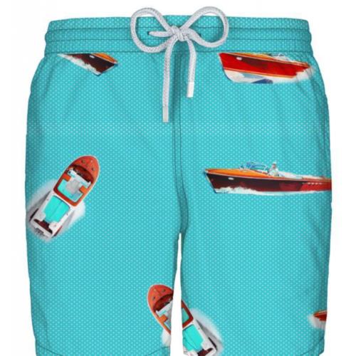zeybra-costume-uomo-barche-acqua-aub818-principale