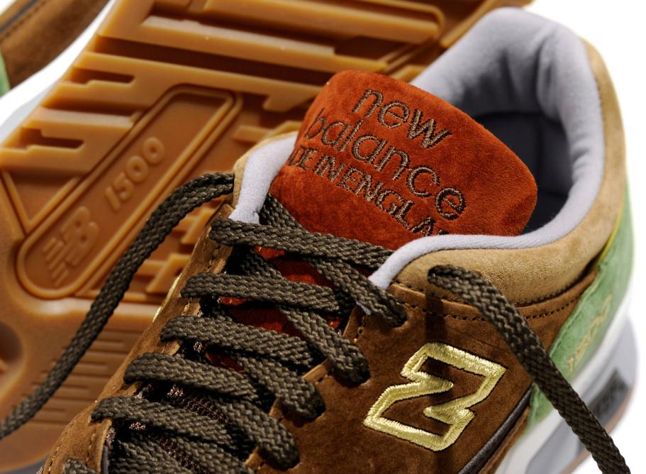 911x668_new-balance-m1500ln-made-in-uk-3