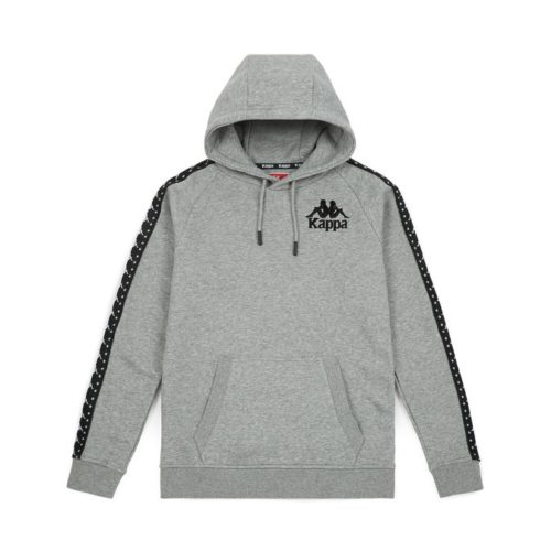 felpe-kappa-authentic-porta-hoodie-grey-medium-melange-black-159133-674-1