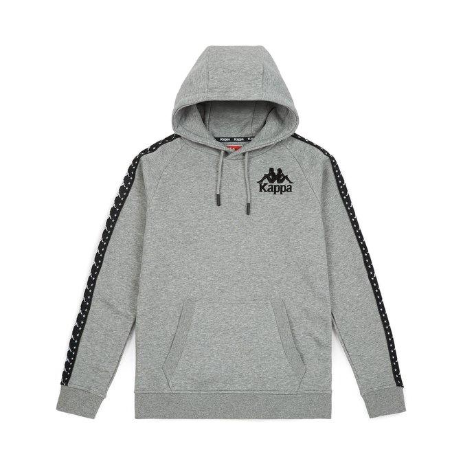 felpe-kappa-authentic-porta-hoodie-grey-medium-melange-black-159133-674-1