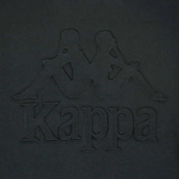 kappa-felpa-girocollo-uomo-authentic-alef (2)
