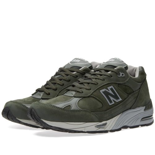 new-balance-Green-M991sdg-Made-In-England
