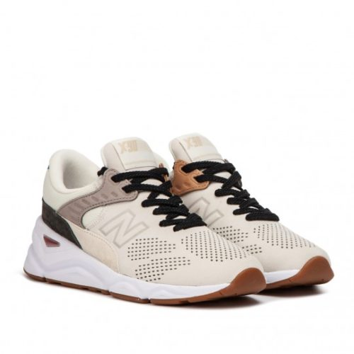 new-balance-msx90wg-statement-pack-beige-2