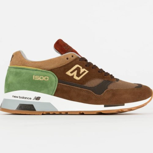 new_balance_m1500ln_made_in_uk_brown_655361-60-9 (1)