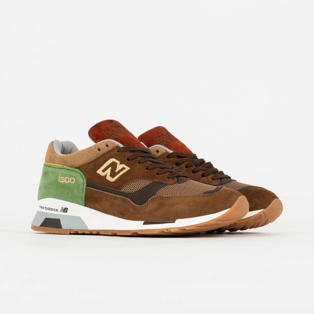new_balance_m1500ln_made_in_uk_brown_655361-60-9_3