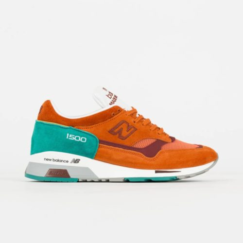 new_balance_m1500su_made_in_uk_orange_655361-60-17_2