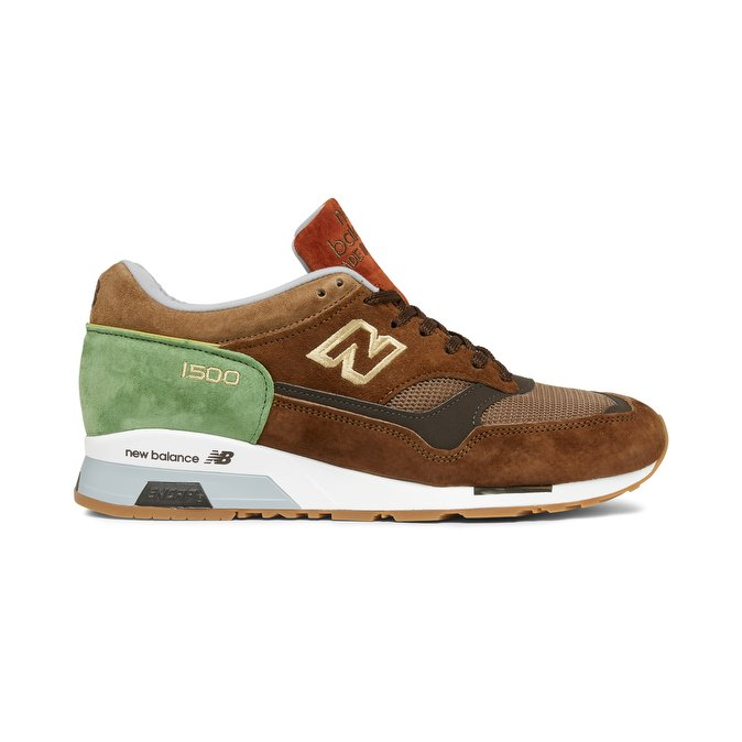 sneakers-new-balance-m1500-made-in-england-brown-156358-674-1