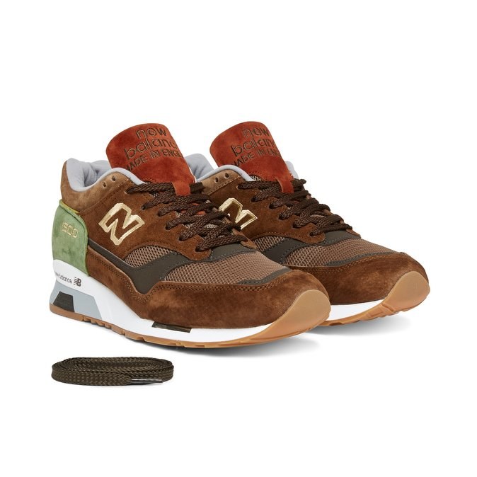sneakers-new-balance-m1500-made-in-england-brown-156358-674-2