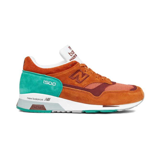 sneakers-new-balance-m1500-made-in-england-orange-156348-674-1