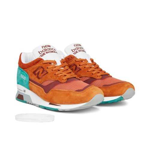 sneakers-new-balance-m1500-made-in-england-orange-156348-674-2