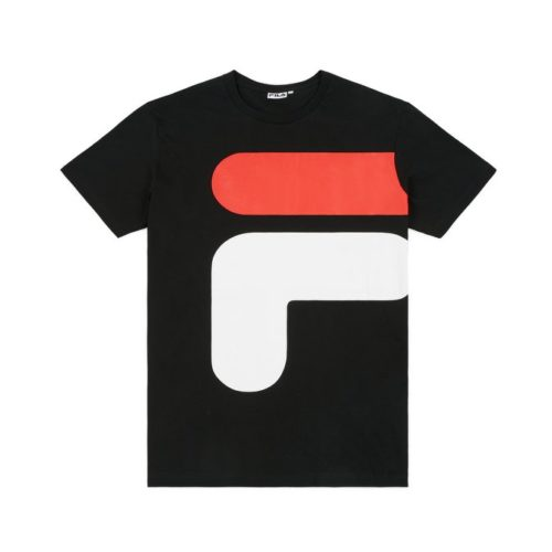 t-shirt-fila-carter-t-shirt-black-150029-674-1