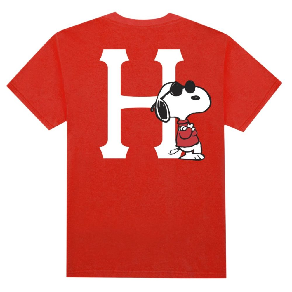 PEANUTS-JOE-COOL-CLASSIC-H-S-S-_RED_TS00646_RED_02